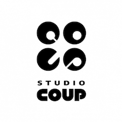 GAME Watch にStudio Coup が掲載されました。