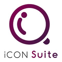 インフルエンサーマーケティングツール「iCON Suite」 新たに「クリエイティブ検索機能」を提供開始 画像解析技術によりSNS投稿を分析