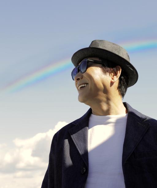 コミュニティ型ファンクラブ「Fanicon(ファニコン)」にアーティスト 杉山清貴公式ファンクラブ【Island afternoon online】を開設