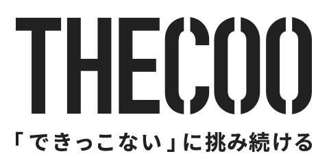 【ウェビナー登壇告知】C Channel株式会社主催のセミナーにて代表 平良が登壇いたします。