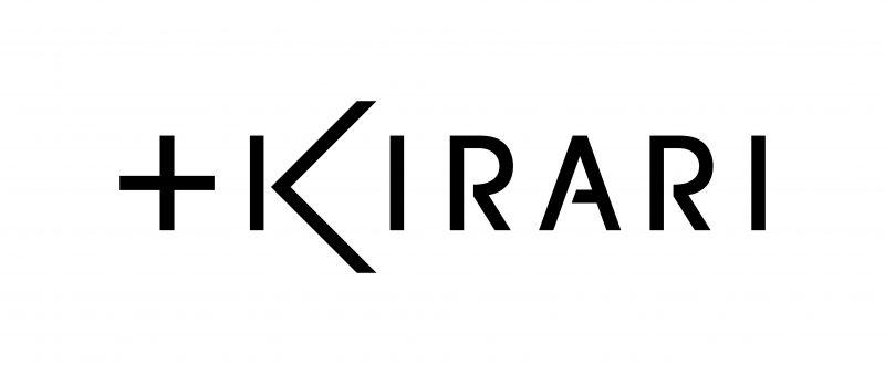 Fanicon、株式会社SDRオリジナルアプリ「+KIRARI」を開発支援